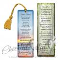 Premium Bookmark bundle package of 5