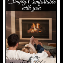 Simply Comfortable with You