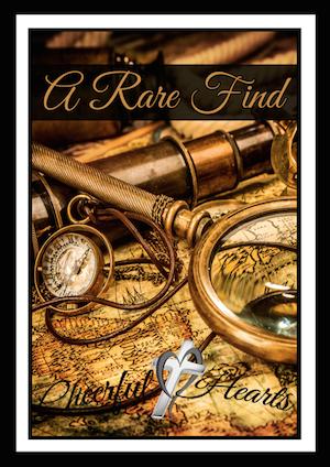 A-Rare-Find
