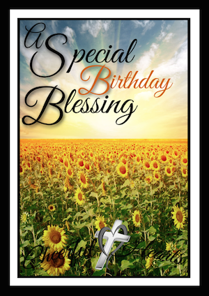 A-Special-Blessing