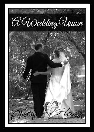 A-Wedding-Union