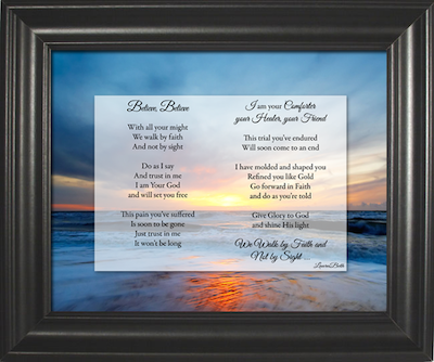 Believe-Inspirational-Framed