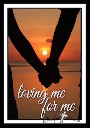 Loving-Me-for-Me