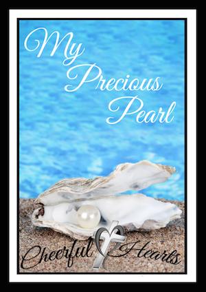 My-Precious-Pearl
