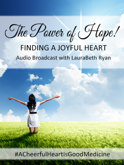 The-Power-of-Hope-with-LauraBeth-Ryan Small